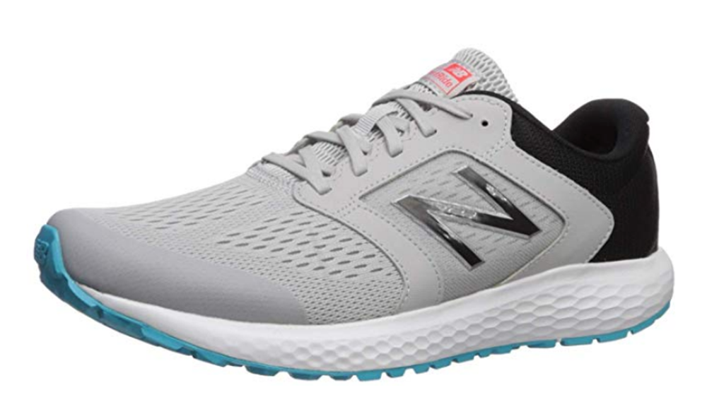 The Best Affordable Running Shoes on
