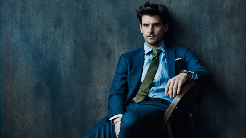 The 9 Best Suits for Every Occasion