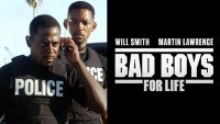 Bad Boys For Life trailer / Bad Boys 3 trailer / Sony Pictures, Bad Boys II - 2003 Martin Lawrence, Will Smith