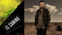 Breaking Bad / AMC / Sony, Netflix / El Camino: A Breaking Bad Movie