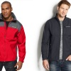 fall jacket sale