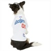 dog sports jerseys