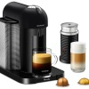 macy's deal coffee maker