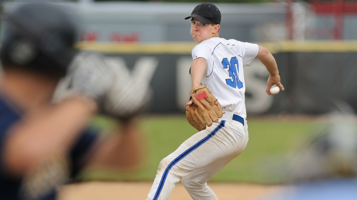 Why Early Sport Specialization Ends in Career-Ending Injury for Most Kids