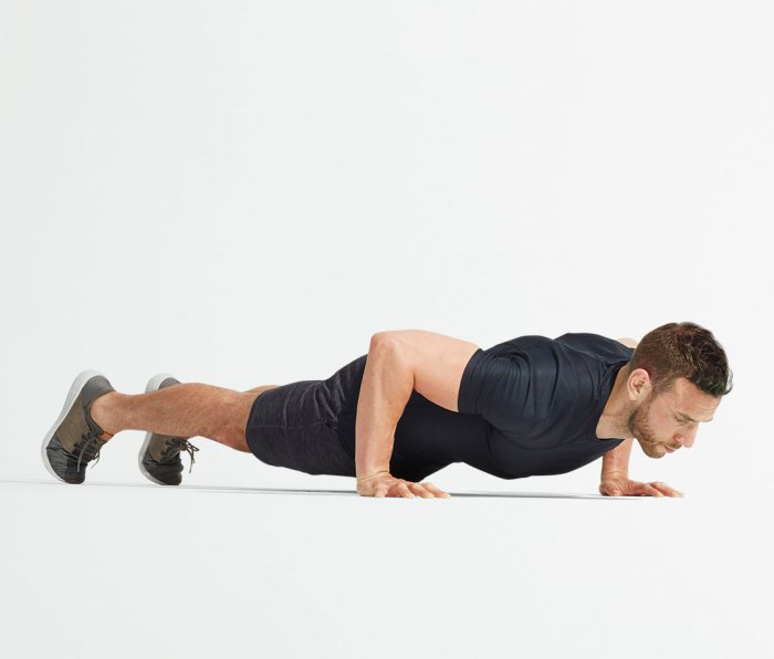 25 Brutal Workout Finishers For Rapid Fat Loss And Building Muscle