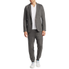 saks casual suit jacket