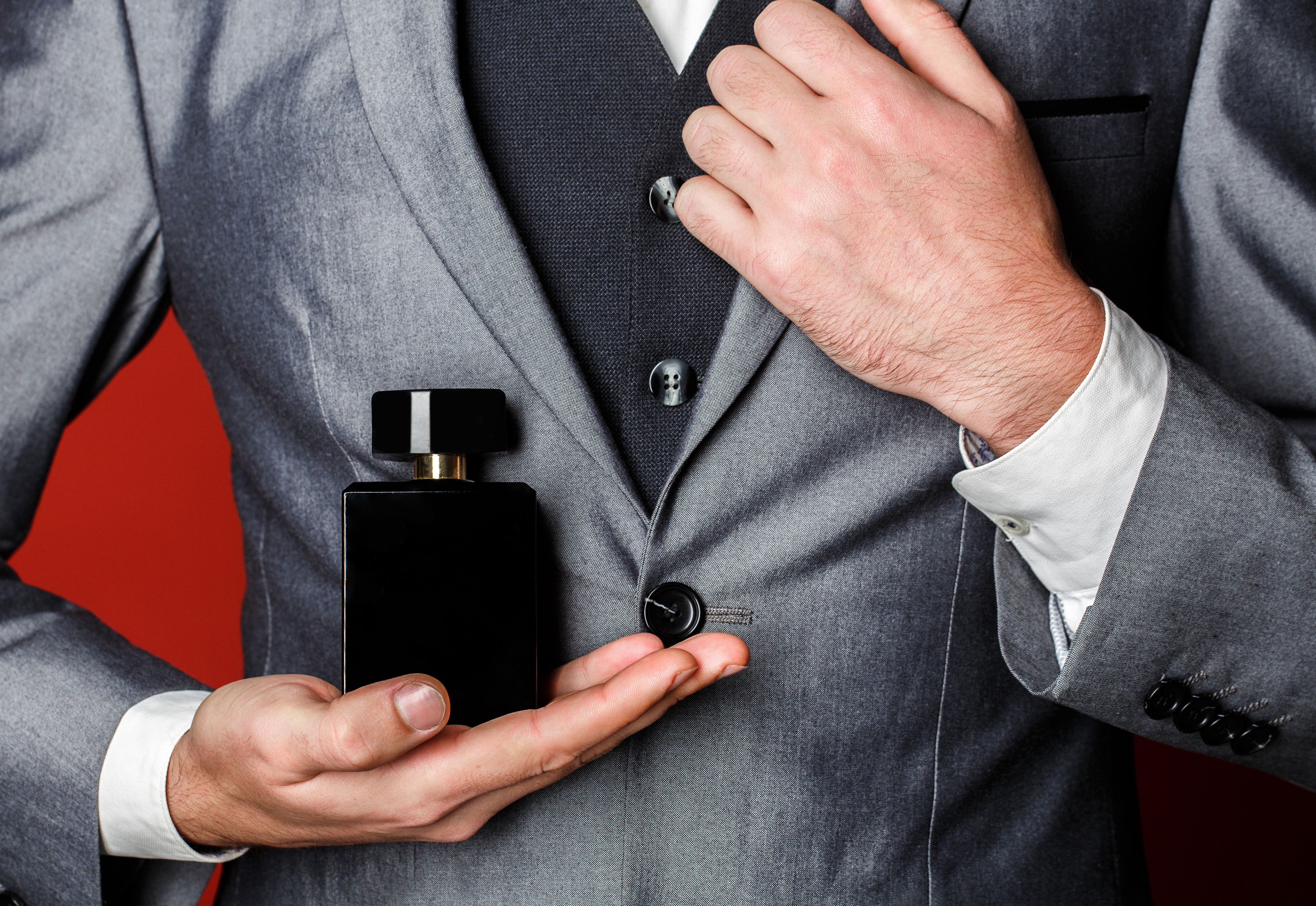 Find Some Of The Best Colognes For Men At Macy S Men S Journal