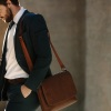 mens bags for fall