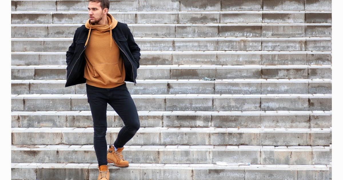 Gear Up for Fall With Great Autumn Looks On Sale