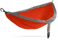 ENO DoubleNest Hammock with Insect Shield