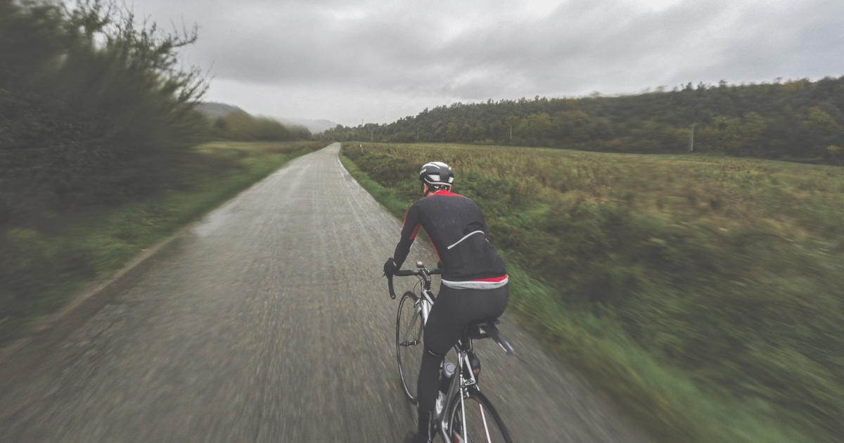 The Toughest Bib Shorts and Tights for Cold-Weather Cycling