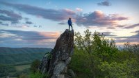 Off the Beaten Path: 27 Epic Views Every Hiker Should See