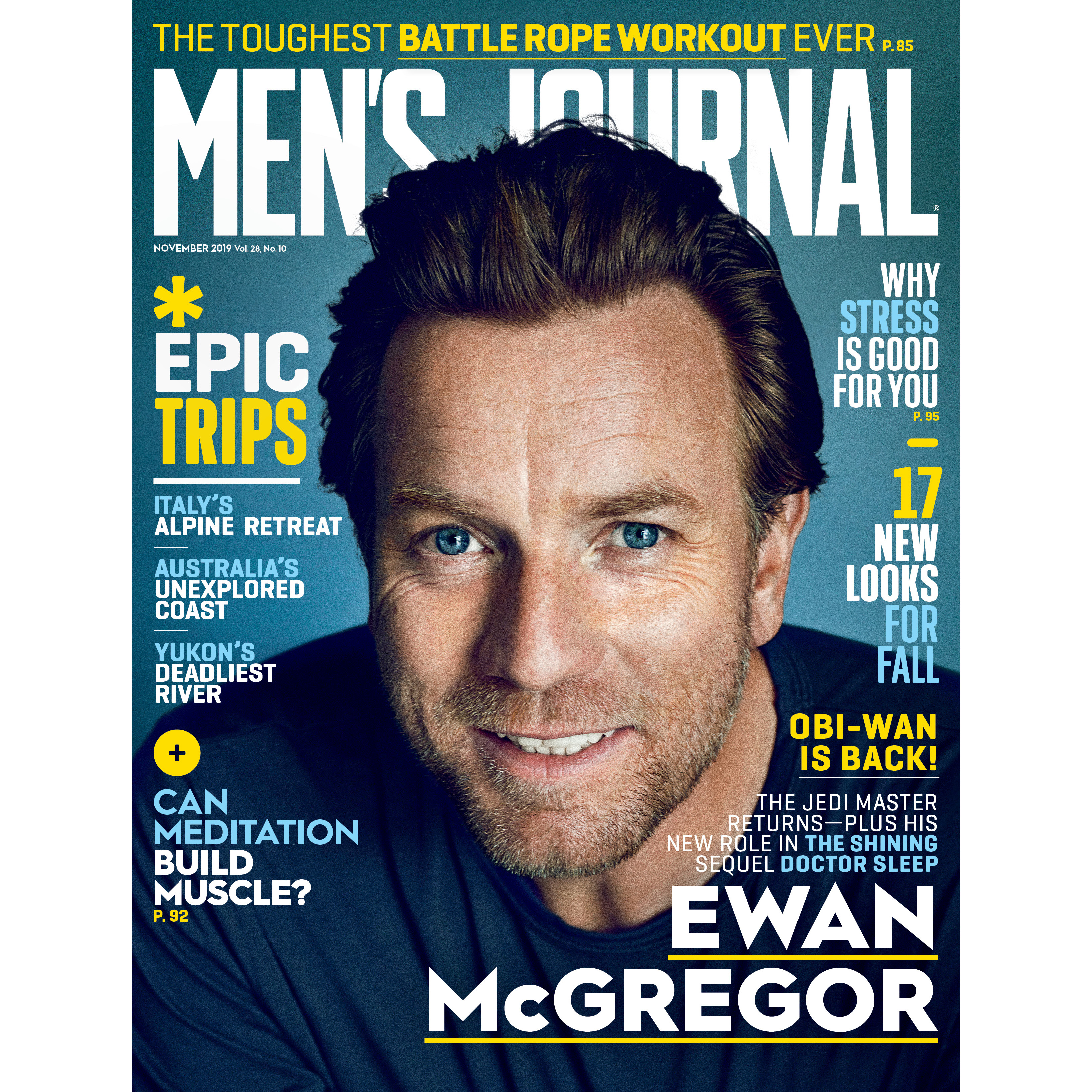 EWAN-MCGREGOR-MENS-JOURNAL-COVER