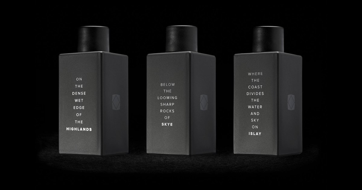 The Best-Smelling Fall Colognes for Men