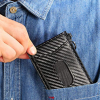 Vankey Slim Credit Card Holder