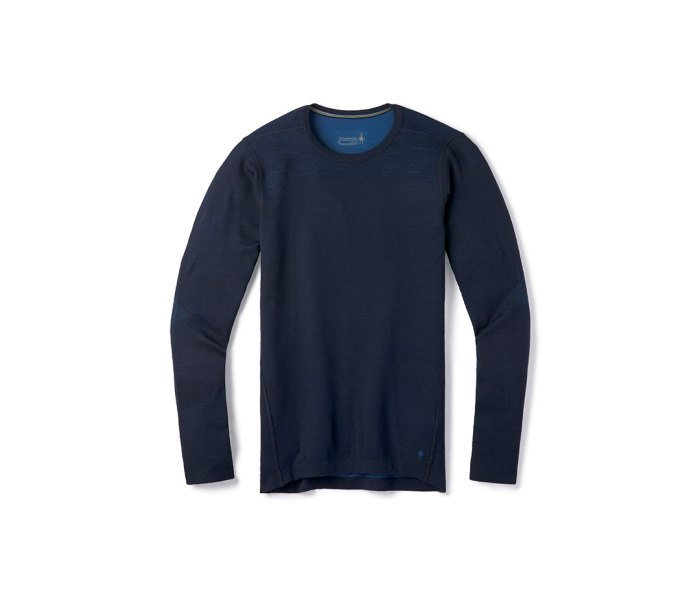 Smartwool Intraknit 200 Crew Base Layer Top
