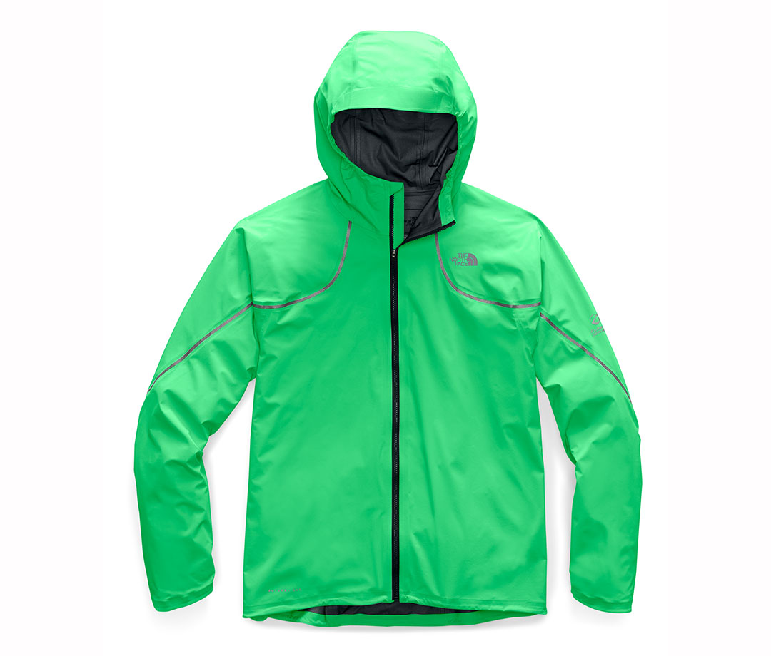 The North Face Men's Flight Futurelight Jacket
