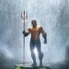 aquaman-superhero-main
