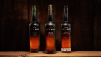 best-rare-whiskeys