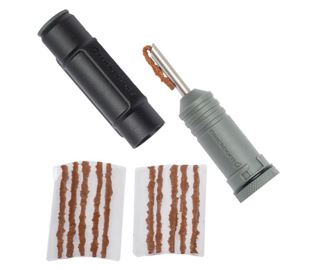 Blackburn Plugger Tubeless Tire Repair Kit