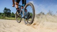 Rough Riders: The Best Gravel Bikes for All Your Cycling Adventures