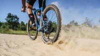 best new gravel bikes