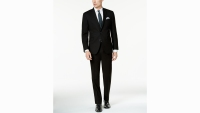 macys semi annual suit sale