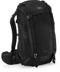 REI Co-op Trail 40 Pack