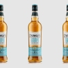dewars-caribbean-smooth-whisky