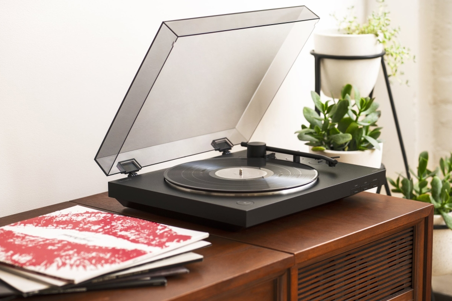 turntable on sale
