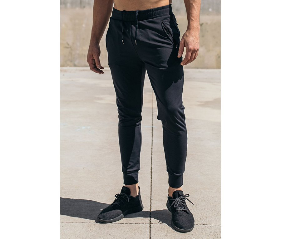 Recon Jogger by Barbell Apparel