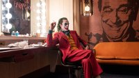 Joker / Warner Bros/