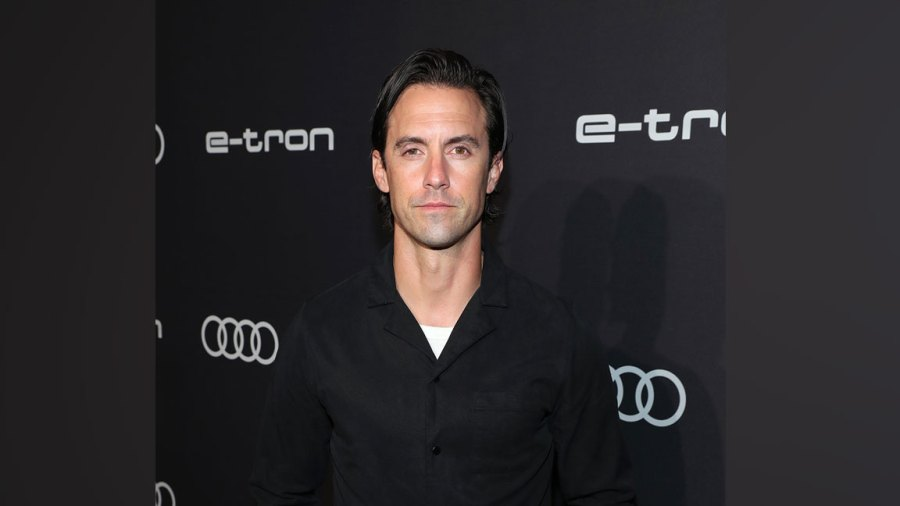 Audi Celebrates the 71st Emmys Description: LOS ANGELES, CALIFORNIA - SEPTEMBER 19: Milo Ventimiglia attends the Audi pre-Emmy celebration at Sunset Tower in Hollywood on Thursday, September 19, 2019. (Photo by Rich Polk/Getty Images for Audi)