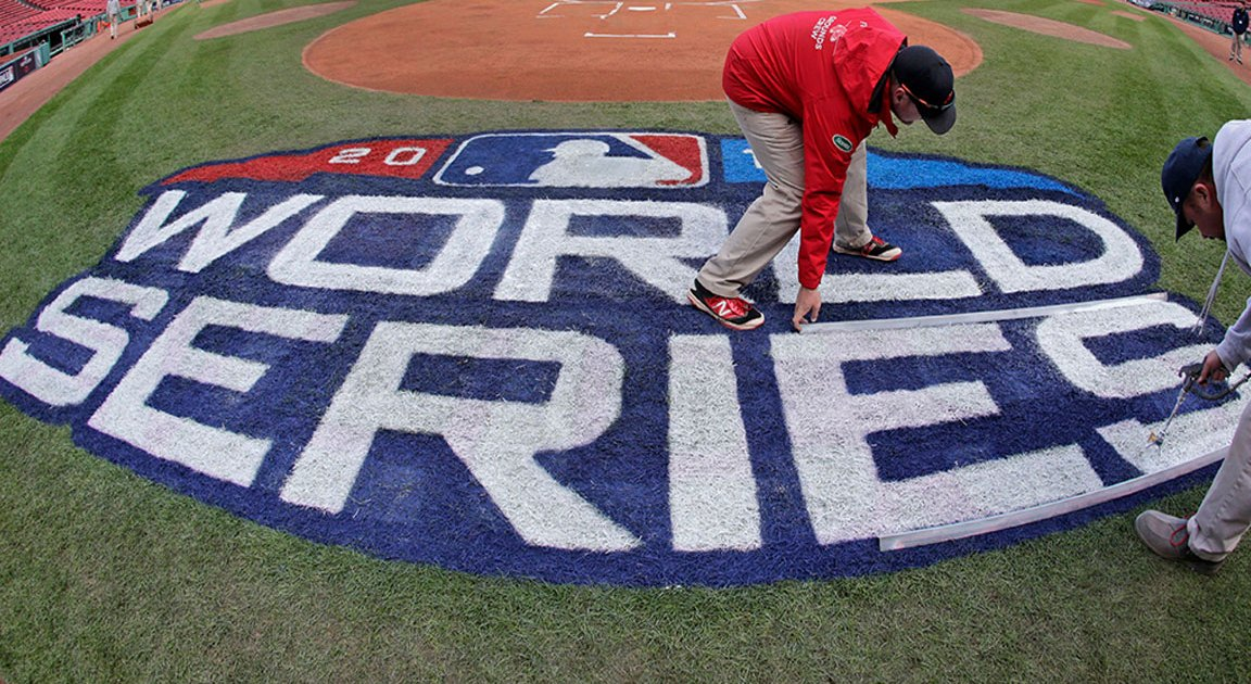 MLB Postseason: The Minimally Informed Guide to the 2019 Playoffs