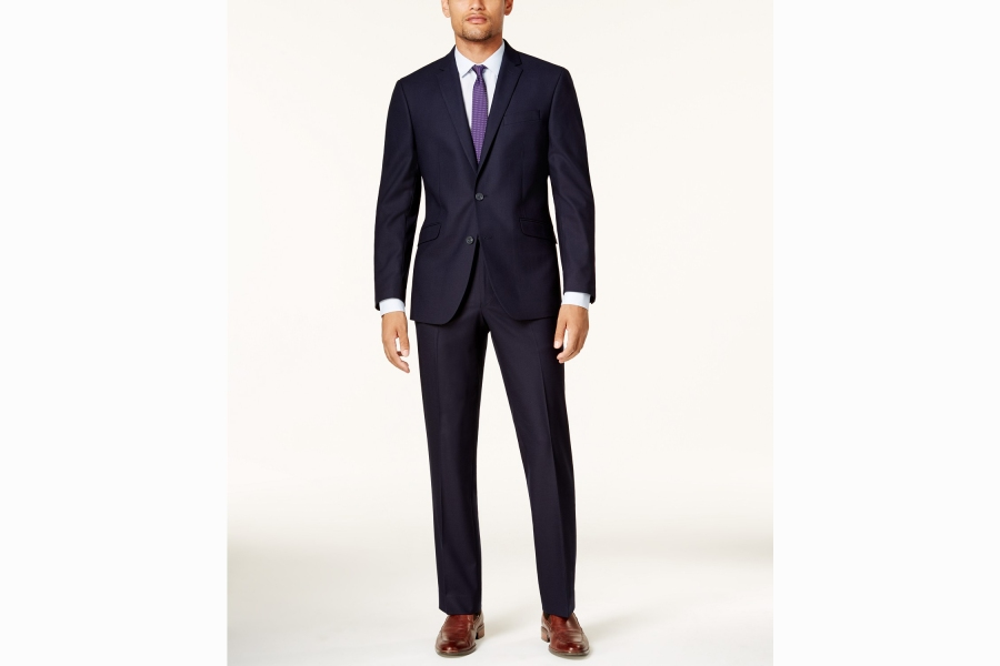 macys semi-annual suit sale