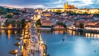 Century-Old Castles, Urban Renewal, and Czech Beer: The 4-Day Weekend in Prague