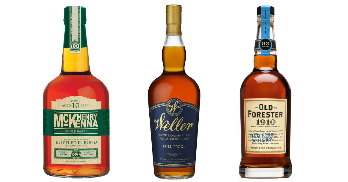 The Best Hard-to-Find Bottles for the Whiskey Fan in Your Life
