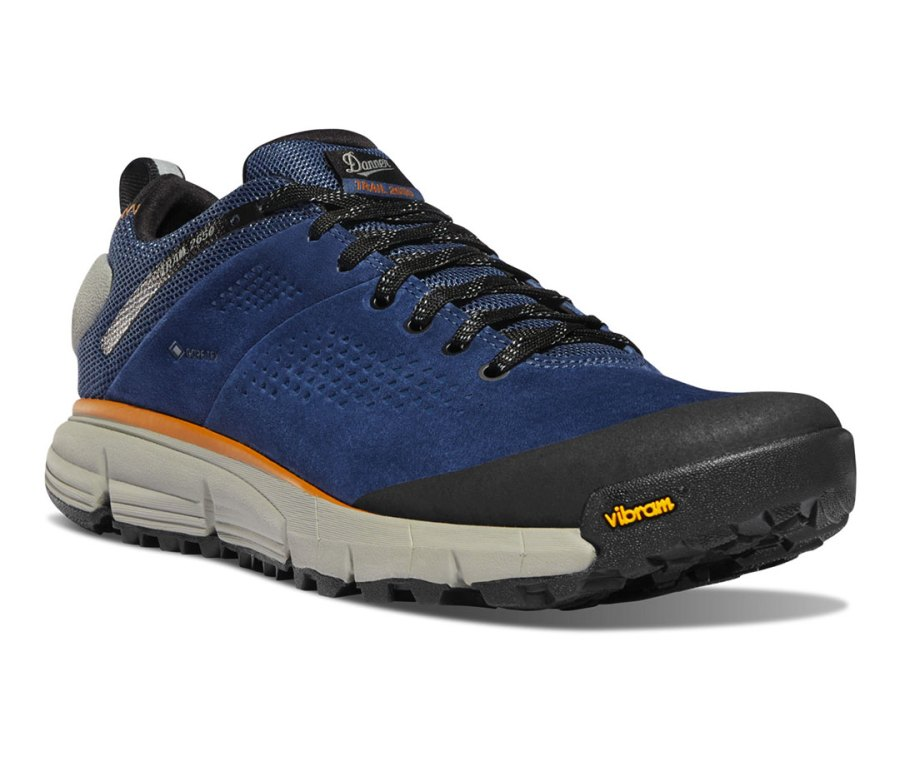 Trail 2650 GTX from Danner
