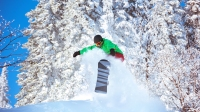 backcountry stoic sale