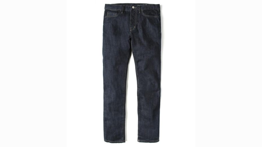 sustainable outerknown jeans