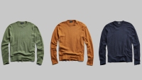 Todd Snyder Sweaters