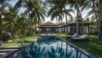 Koi Pond Spas, River Cruises, and Unforgettable Banh Mi: The 4-Day Weekend in Hoi An, Vietnam