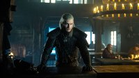 How Henry Cavill Got His Abs to Pop for Those Shirtless Scenes in Netflix's 'The Witcher'