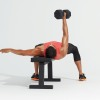 workout to fix weightlifting mistakes