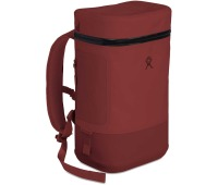 Hydro Flask 15 L Soft Cooler Pack