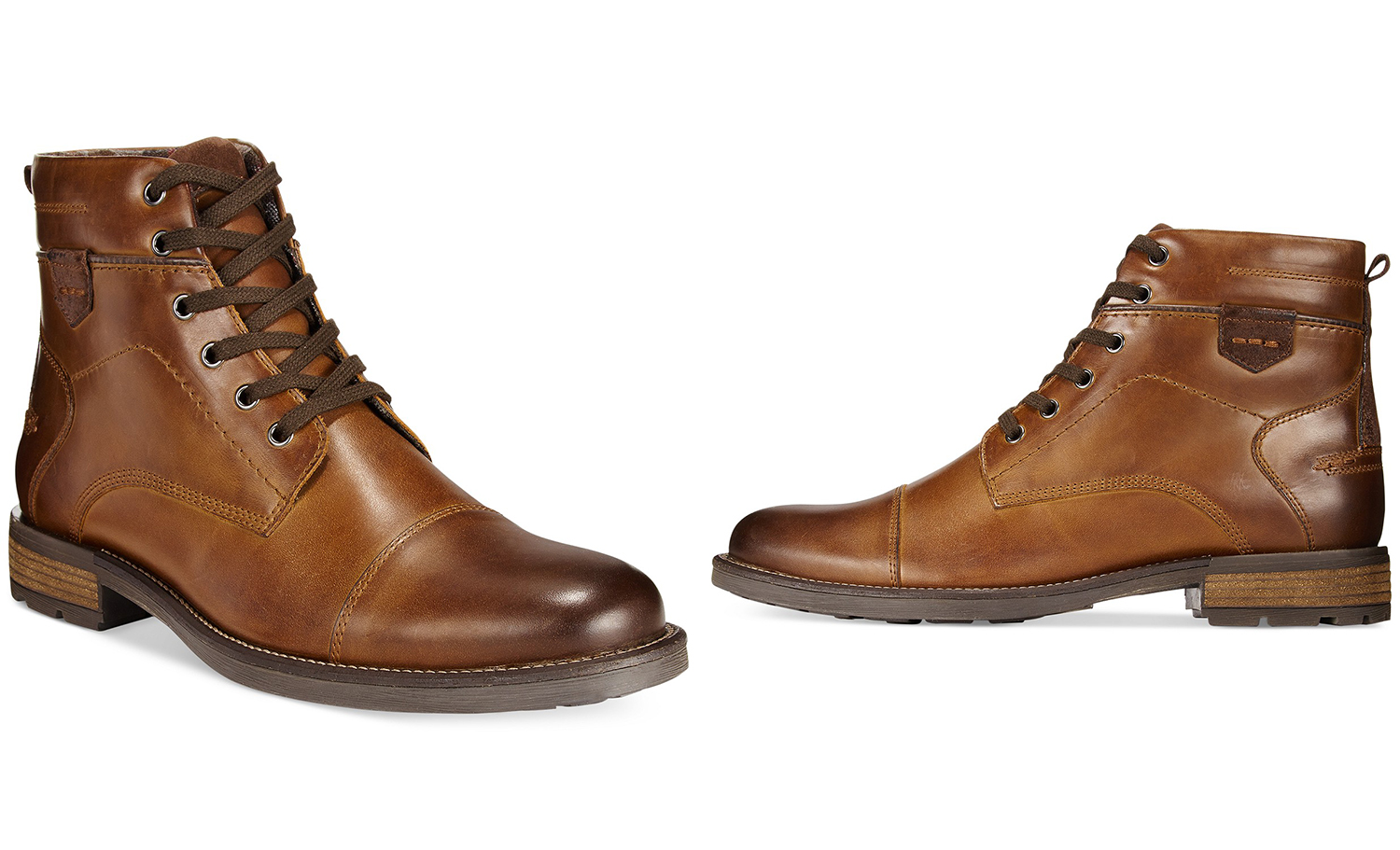 Save An Extra 30% On These Boots At