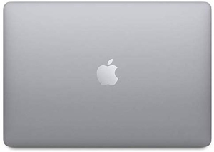 Apple 2018 13.3in MacBook Air Renewed