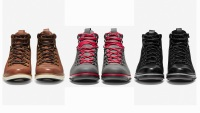 cole haan black friday