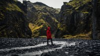 The Adventurer's Guide to Southern Iceland