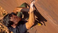 Acclaimed American Climber Brad Gobright Dies After Fall in Mexico